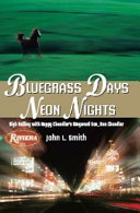 Bluegrass Days, Neon Nights ebook