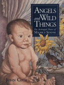 Angels And Wild Things Book PDF
