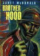 Brother Hood Pdf