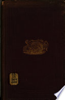 Descriptive Catalogue of a Choice Collection of Vegetable, Agricultural and Flower Seeds