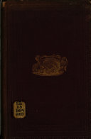Descriptive Catalogue of a Choice Collection of Vegetable  Agricultural and Flower Seeds