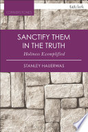 Sanctify them in the Truth Book