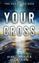 Your Cross [Pdf/ePub] eBook