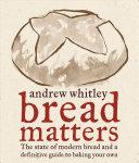 Pdf Bread Matters
