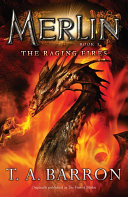 Pdf The Raging Fires