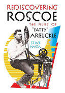 Rediscovering Roscoe