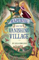 Pdf Rapunzel and the Vanishing Village Telecharger