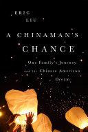 A Chinaman's Chance [Pdf/ePub] eBook