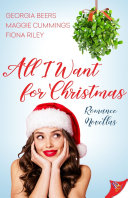 All I Want for Christmas Pdf