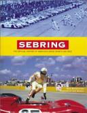Sebring Pdf [Pdf/ePub] eBook