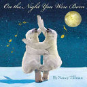 On the Night You Were Born ebook