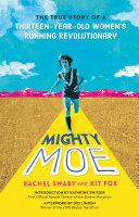 Mighty Moe Pdf/ePub eBook