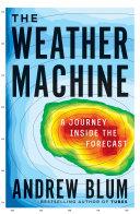 The Weather Machine [Pdf/ePub] eBook