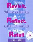 Revisit  Reflect  Retell