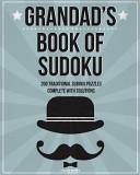 Grandad's Book of Sudoku
