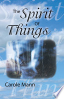 The Spirit Of Things Book