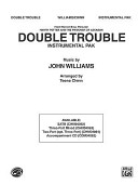 Double Trouble  from Harry Potter and the Prisoner of Azkaban  Book