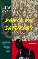 Dance on Saturday [Pdf/ePub] eBook