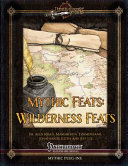 Mythic Feats