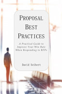 Proposal Best Practices