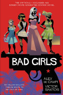 Pdf Bad Girls