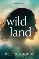 Wildland [Pdf/ePub] eBook