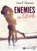 Pdf Enemies in Love (teaser) Telecharger
