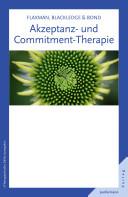 Akzeptanz- und Commitment-Therapie - Seite 1
