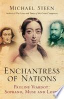 Enchantress of Nations