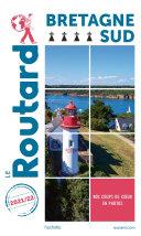 Pdf Guide du Routard Bretagne Sud 2021 Telecharger