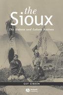 The Sioux [Pdf/ePub] eBook