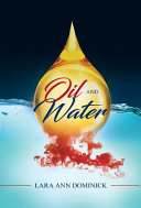 Pdf Oil and Water