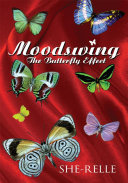 Moodswing Book