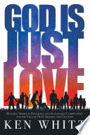 God Is Just Love