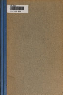 Sets of Standard Authors  Mainly in Fine Bindings     Ornithological Books     American Maps  Extra illustrated Books     of the Estates of     Emil Winters     and Other Owners