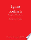 Ignaz Kolisch