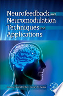 Neurofeedback And Neuromodulation Techniques And Applications Book PDF