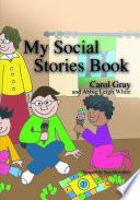 """My Social Stories Book"" by Sean McAndrew, Carol Gray"