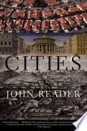 Cities Book PDF