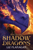 Rise of the Shadow Dragons Pdf/ePub eBook