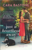 Just a Heartbeat Away Pdf/ePub eBook