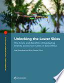 Unlocking the Lower Skies