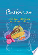 Easy Eats  Barbecue