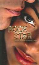 Rock Star PDF