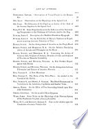 The Journal of Physiology Book