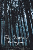 The Strong and Courageous Pdf/ePub eBook