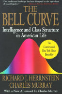 The Bell Curve Pdf/ePub eBook