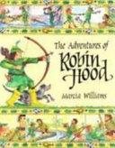 Adventures Of Robin Hood  bktrust