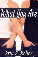 What You Are Pdf/ePub eBook