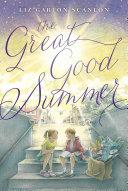The Great Good Summer Pdf/ePub eBook